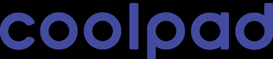 client coolpad logo