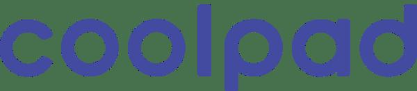 client coolpad-logo