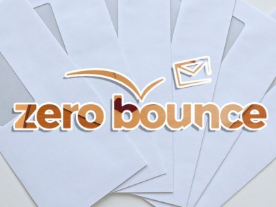 Try ZeroBounce For Reliable Email Verification & Validation And Get Accurate Results Gaurav Tiwari