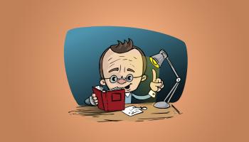 Howtoeffectivelyreadandlearnfromabook?GauravTiwari