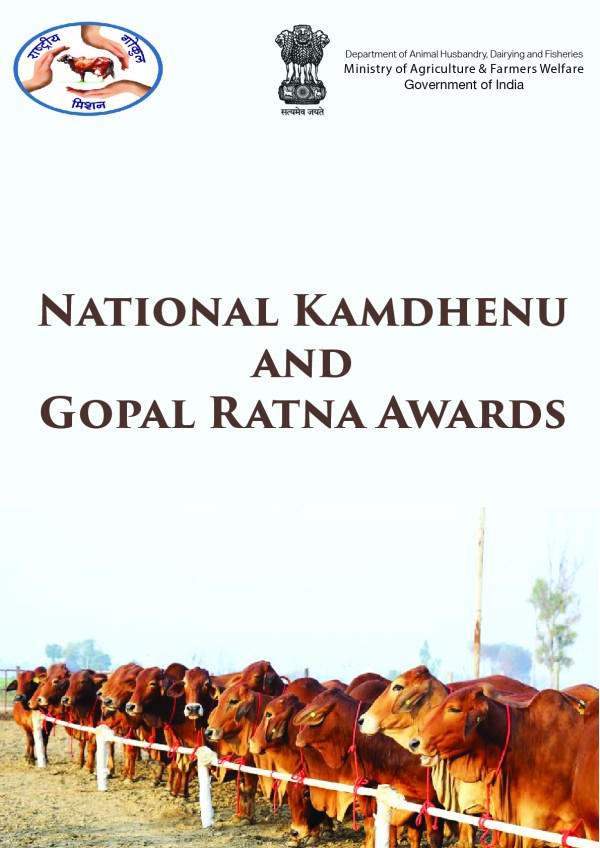 Booklet RGM