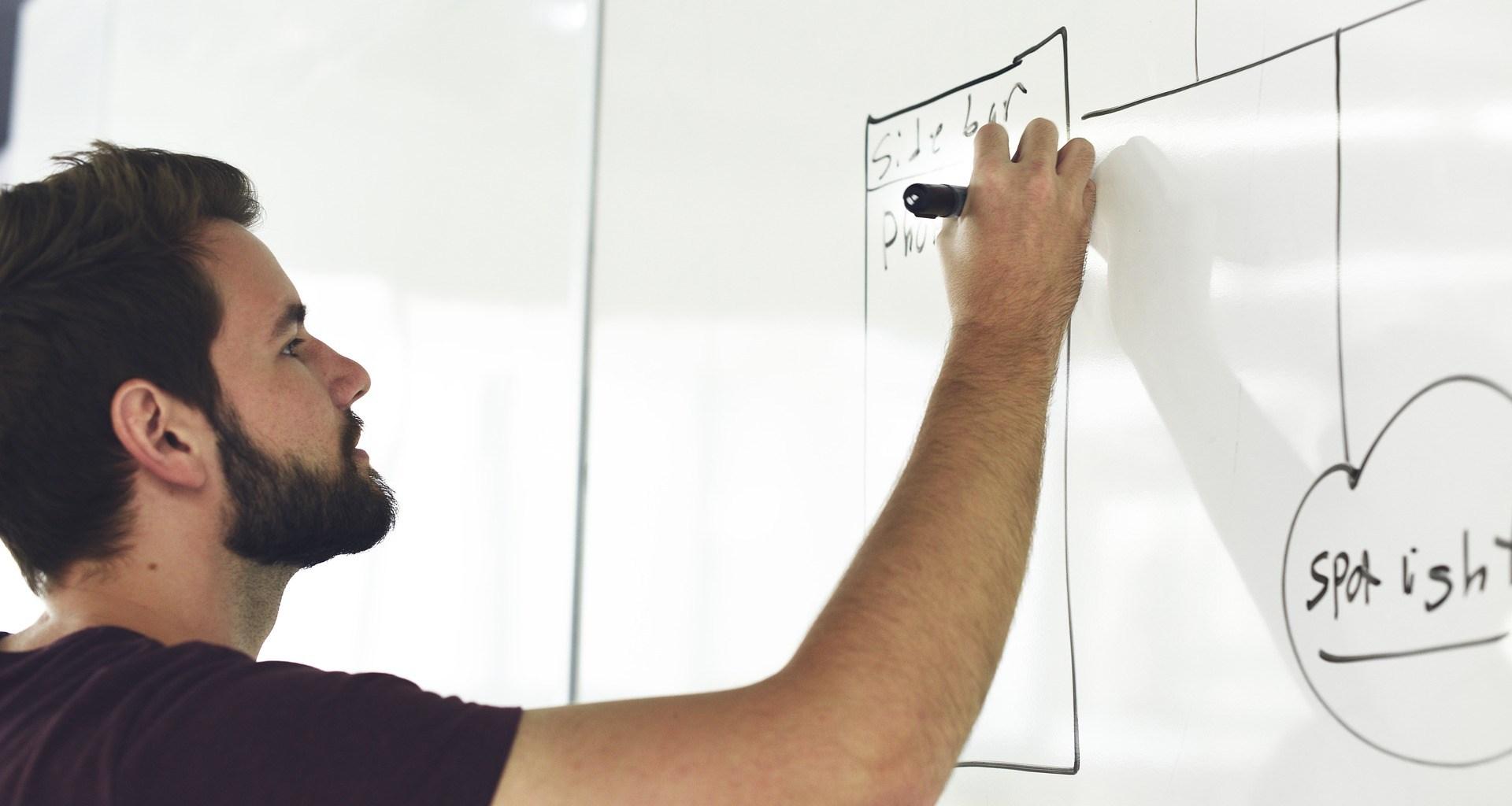 How can MPA help any Entrepreneur? Gaurav Tiwari