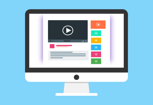 YouTube and your Website: How to integrate the two for success 1