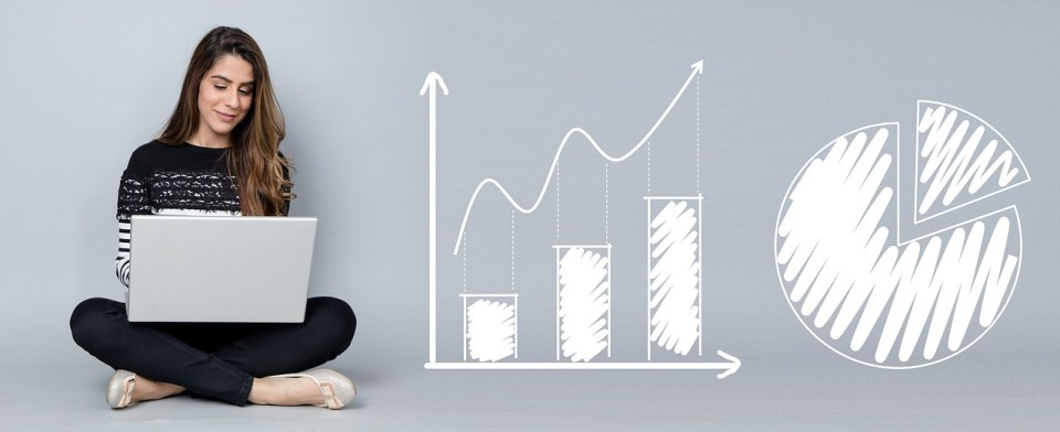 Looking to boost your business profit? 3 Questions to ask 1