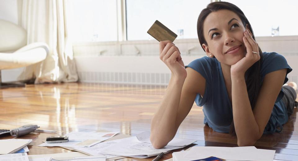 SimpleWaystoTeachYourselfPersonalFinanceGauravTiwari