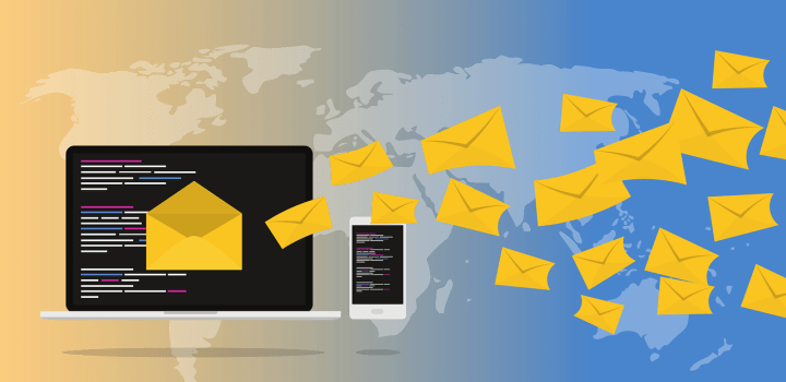 Using Email GIFs to Increase Engagement in Email Newsletters 1