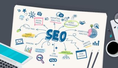 5 (more) Helpful SEO Tips for Beginners 1