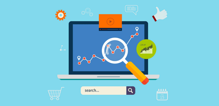 5 Tips to using AdWords on your website 4