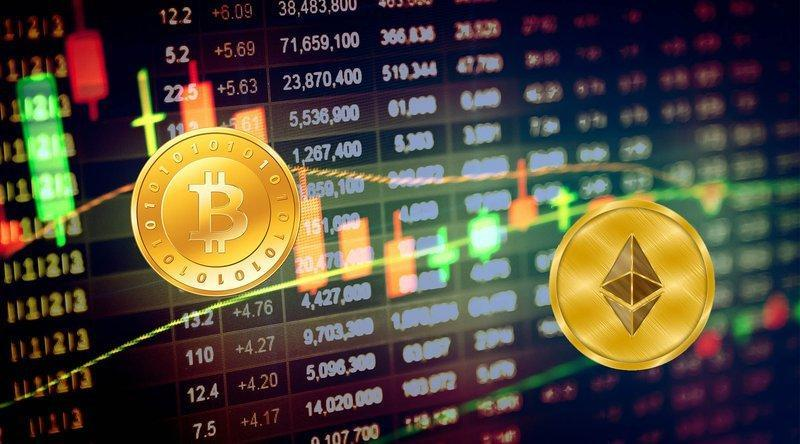 Things you need know about crypto trading 1