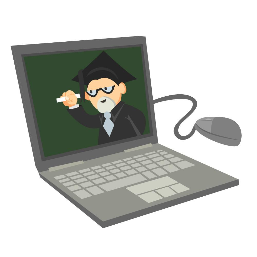 10 Essential Tips on How To Find a Tutor Online 1