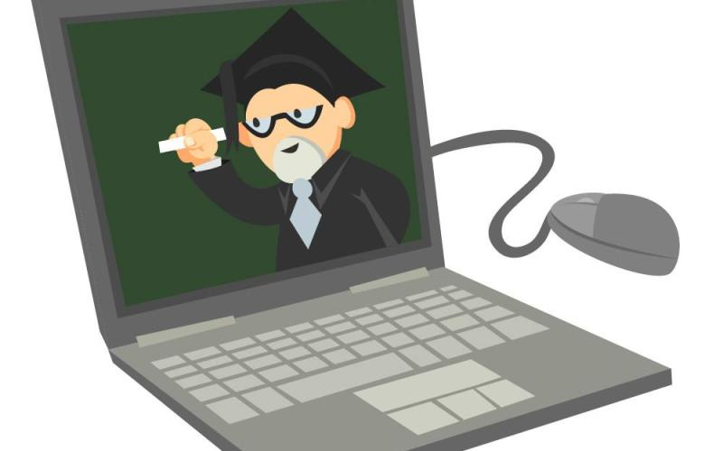 10 Essential Tips on How To Find a Tutor Online 4
