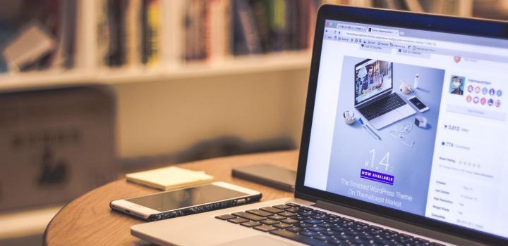 Best WordPress Blogging & Productivity Tools in 2019 1