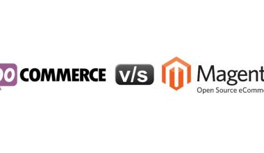 Woocommerce v/s Magento: A Comparison 4