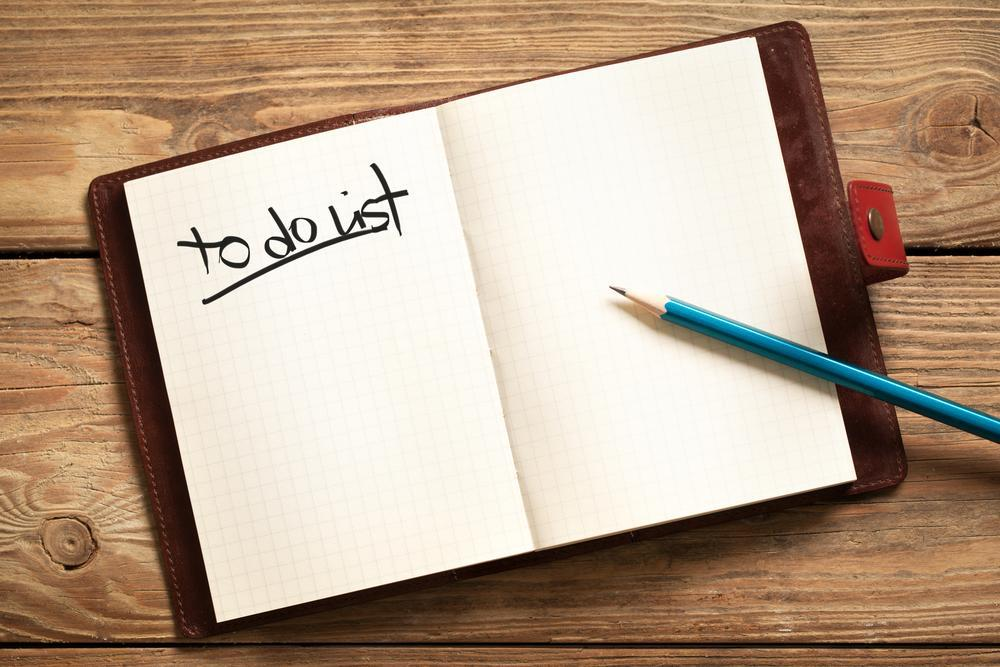 5 Things Every Student Should Do After 10th Class 2