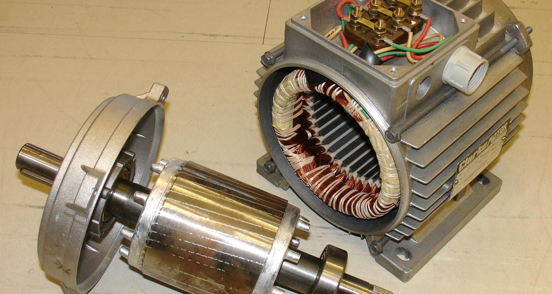 5 Types of Medical Equipment that Use Miniature Motors 1