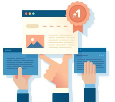 5 Questions to Ask Before Hiring a Search Engine Optimization Company 1