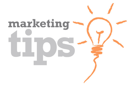 4 Tips to Marketing That You May Not Know About 1