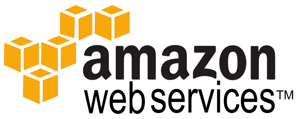How to get started with AWS? 2