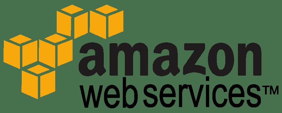 AmazonWebservicesLogo