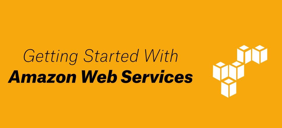 How to get started with AWS? 1