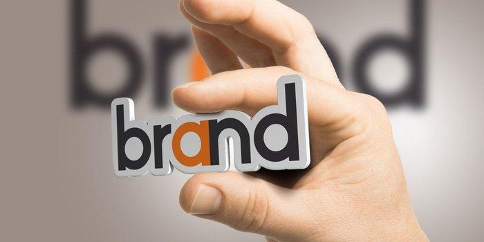 5 Steps to Developing a Brand Name 2