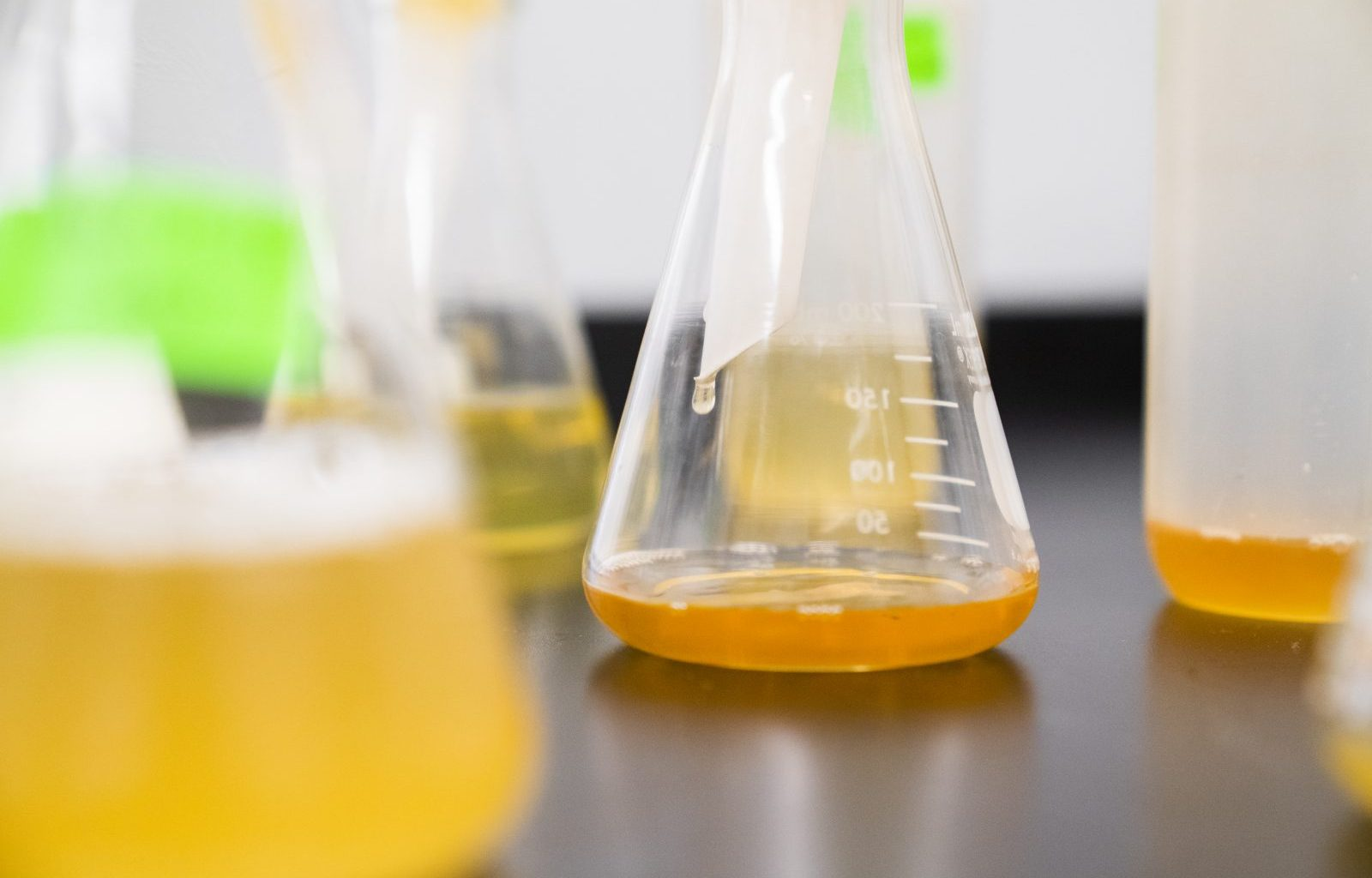 Useful Tips To Crack Your Class 12 Chemistry 1