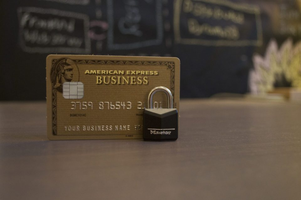 Why is Online Fraud Prevention key to higher revenues for online businesses? 8