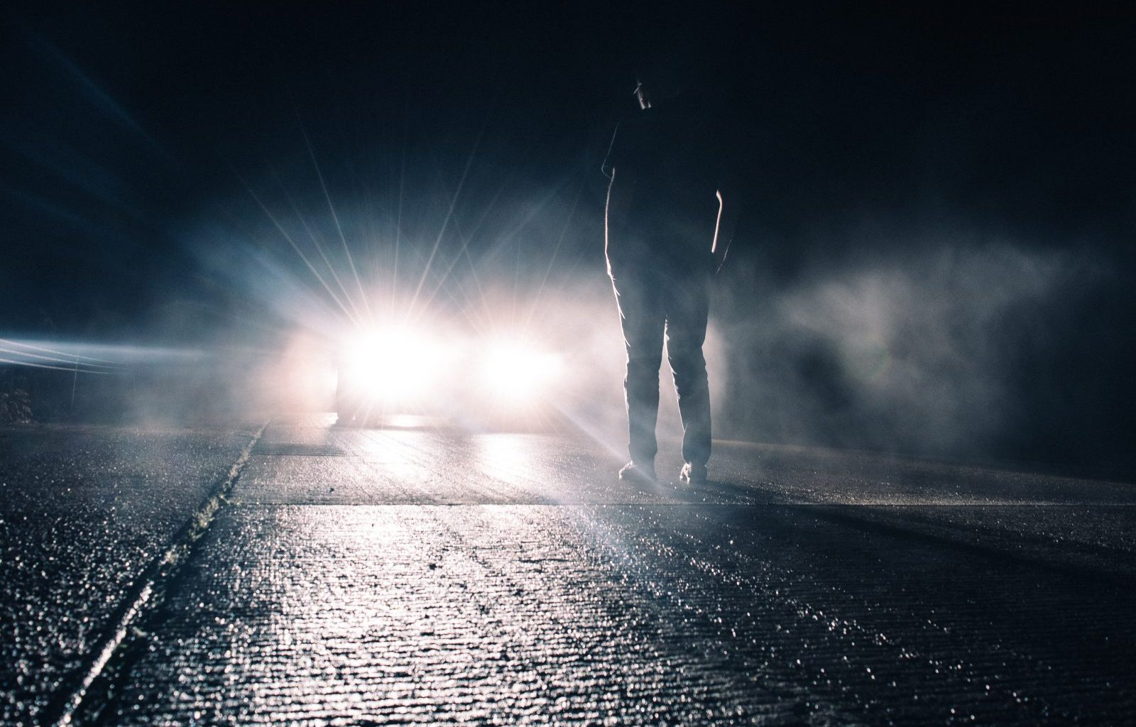 How to Move Forward After a Car Accident? 1