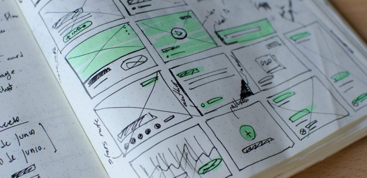 6 Web Design Tips to Boost Your Conversion Rate 8