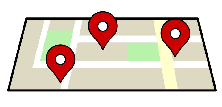 How can Google My Business Boost Your Local SEO? 7