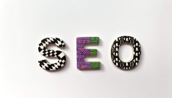 Why is it Important to Understand SEO Basics? 3