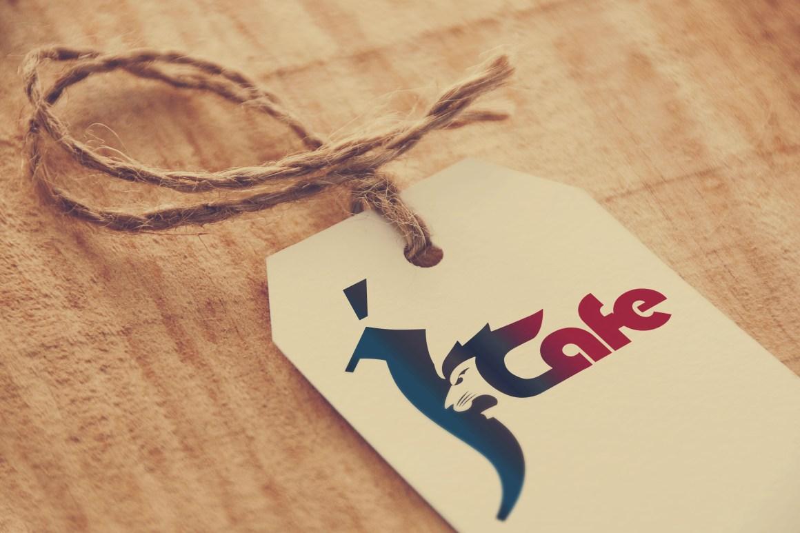 jcafe 3