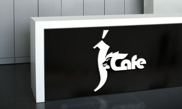 jcafe 4