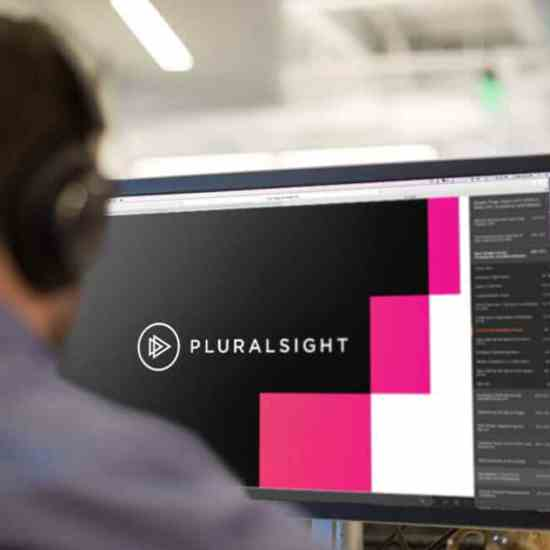 pluralsight product course intro
