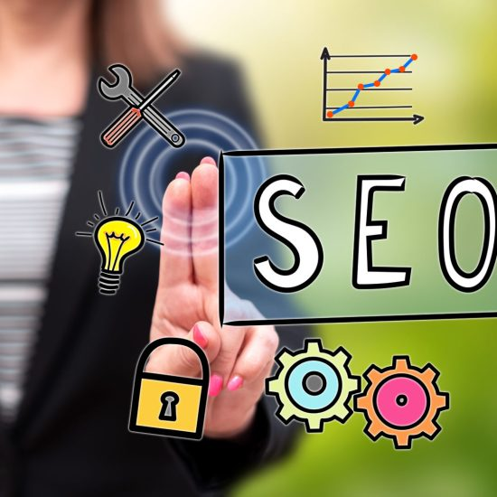 seo services scaled