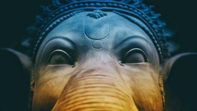 kalpa hinduism