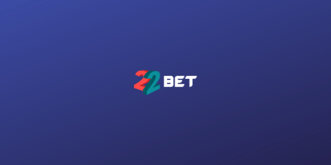 Betting Sites in India, Image, Gaurav Tiwari
