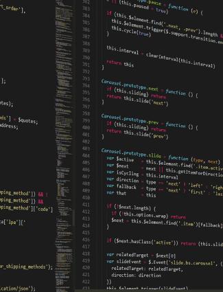 programming 1873854