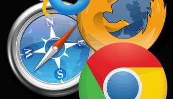 browser, web, www