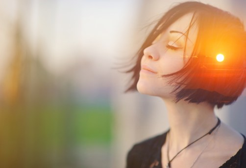 Clase de Mindfulness para mejorar tu vida
