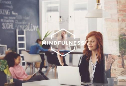 La atención plena (mindfulness) mejora el procesamiento de la información y la toma de decisiones
