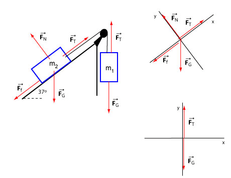 Sel Generator Wiring Diagram Generator Solenoid Diagram