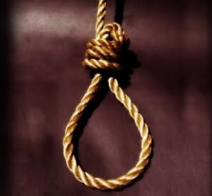 ज्योति सिंह के गुनहगारों को मिली फांसी की सज़ा