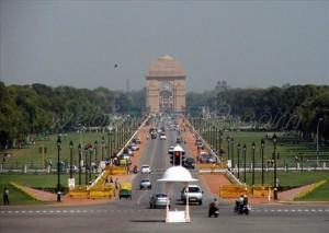 उप राज्यपाल ने की दिल्ली में राष्ट्रपति शासन की संस्तुति