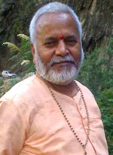 चिन्मयानंद की मदद के बावजूद आसाराम को नहीं मिली राहत