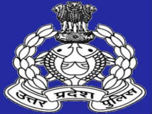 एसएसपी फिरोजाबाद सहित 41 आईपीएस अफसरों के तबादले