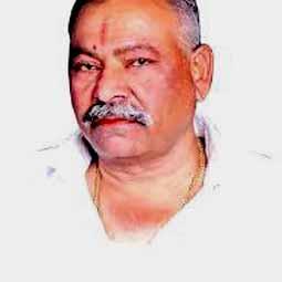 मुरादाबाद के भाजपा सांसद कुँवर सर्वेश कुमार