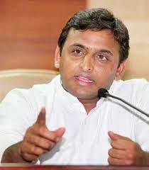 मोहनलालगंज कांड: मुख्यमंत्री ने दिए जांच के आदेश