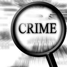 गुप्तांग दबा कर शातिर लुटरों ने बुजुर्ग से चार हजार रुपये लूटे।