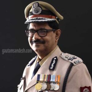 सूर्य कुमार शुक्ला